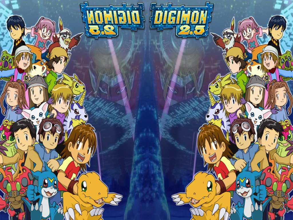 http://4.bp.blogspot.com/_V1hbANfFpgg/S87lkxn4JWI/AAAAAAAAAJo/0csp-x-OFdo/s1600/Digimon_Cartoon_Wallpapers_1024x768.jpg