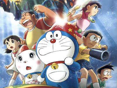 Doraemon Cartoon In Hindi New Full Episodes 2014 On Youtube