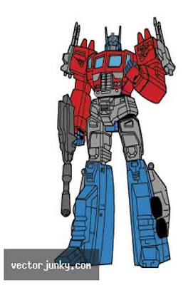 transformers characters names bing images
