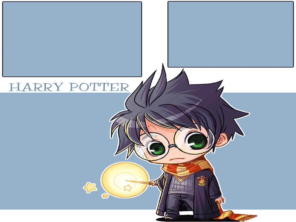 Download Wallpaper Harry Potter Animated - harry-potter-cartoon-wallpaper_9798_1024x768  Image_15281.jpg