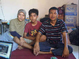 Kisah Jody Maulana (14)
