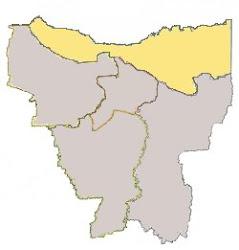 Peta_Jakarta_Utara.jpg