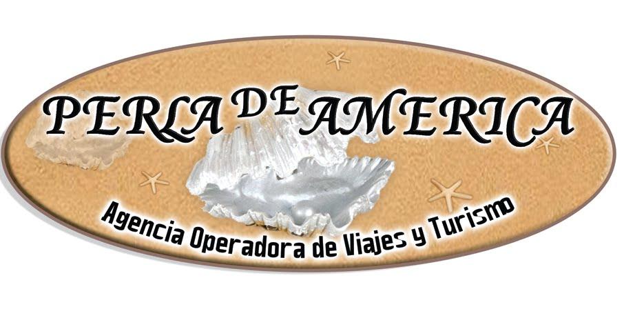 PERLA DEL AMERICA