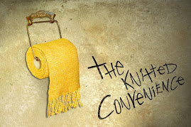 The Knitted Convenience