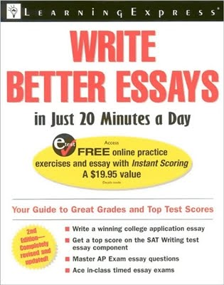 English 20 minute a day pdf in english