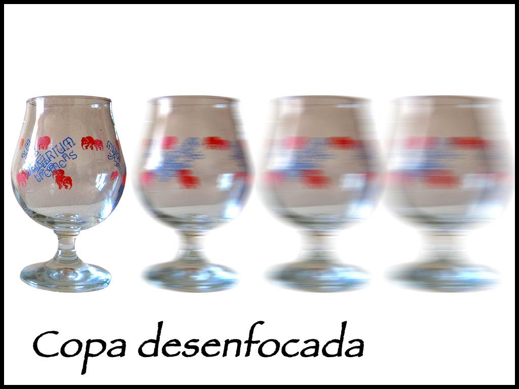 external image Copa+desenfocada.jpg