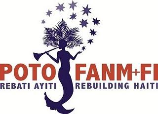 PotoFanm+Fi