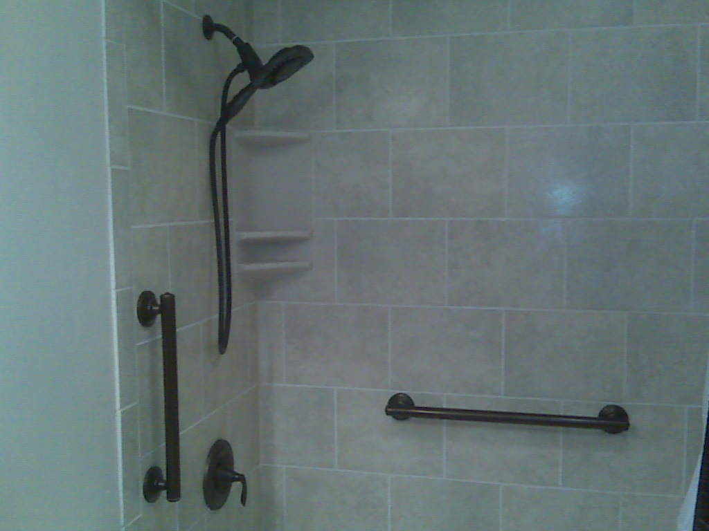 Bathroom Grab Bar Installation 28 Images Safety Bars For Bathrooms My Web Value How To