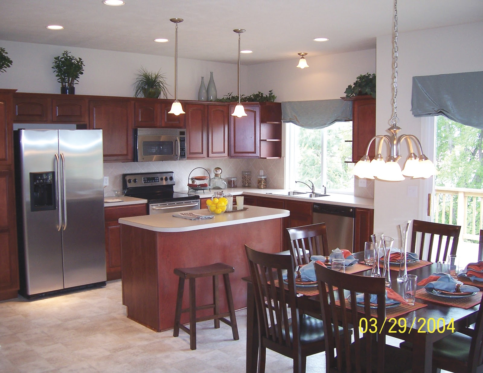 Omaha Homes Celebrity Homes Omaha From 120k 39 S What
