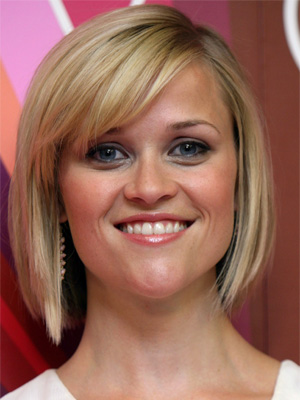 cute hairstyles pictures. Cute Hairstyles Short Hair. to