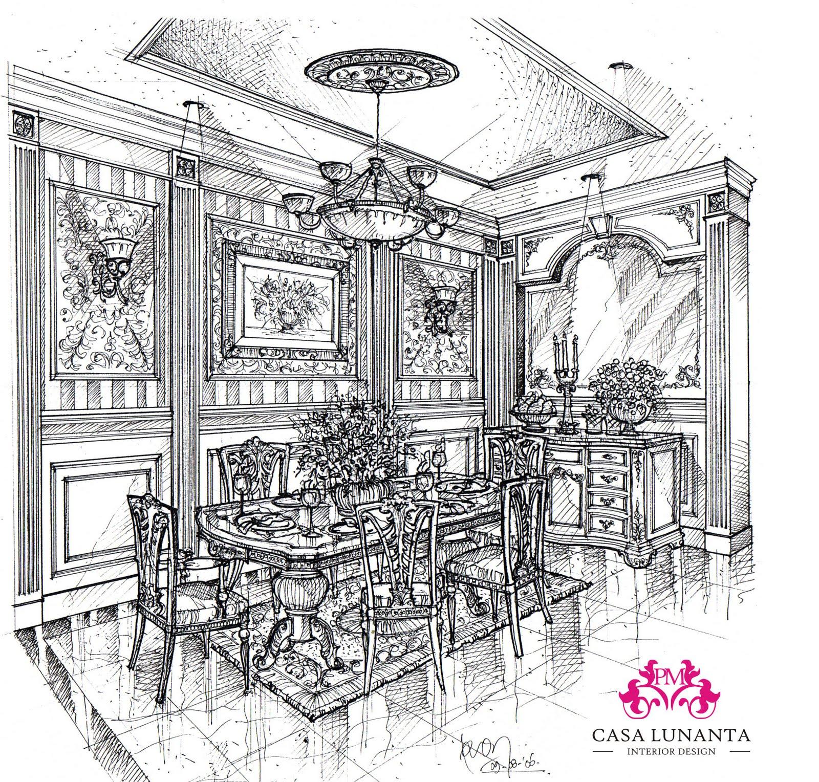 Interior Design Living Room Pinterest