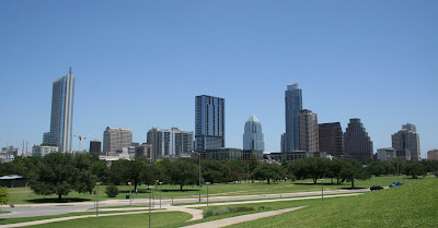  Austins Best Of Best Of Lists austin  Austin Best Place to Retire Austin Best Place ot Make Movies Austin Best Place for Work Austin Best Place for Living Austin Best Place for Dating Austin Best Place for a Job Austin Best Place For Austin Best Of 