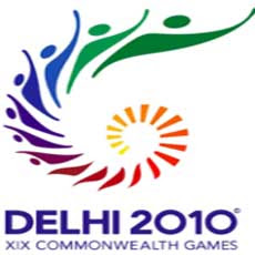 Commonwealth Games Delhi 2010 Volunteership programme at Amity university