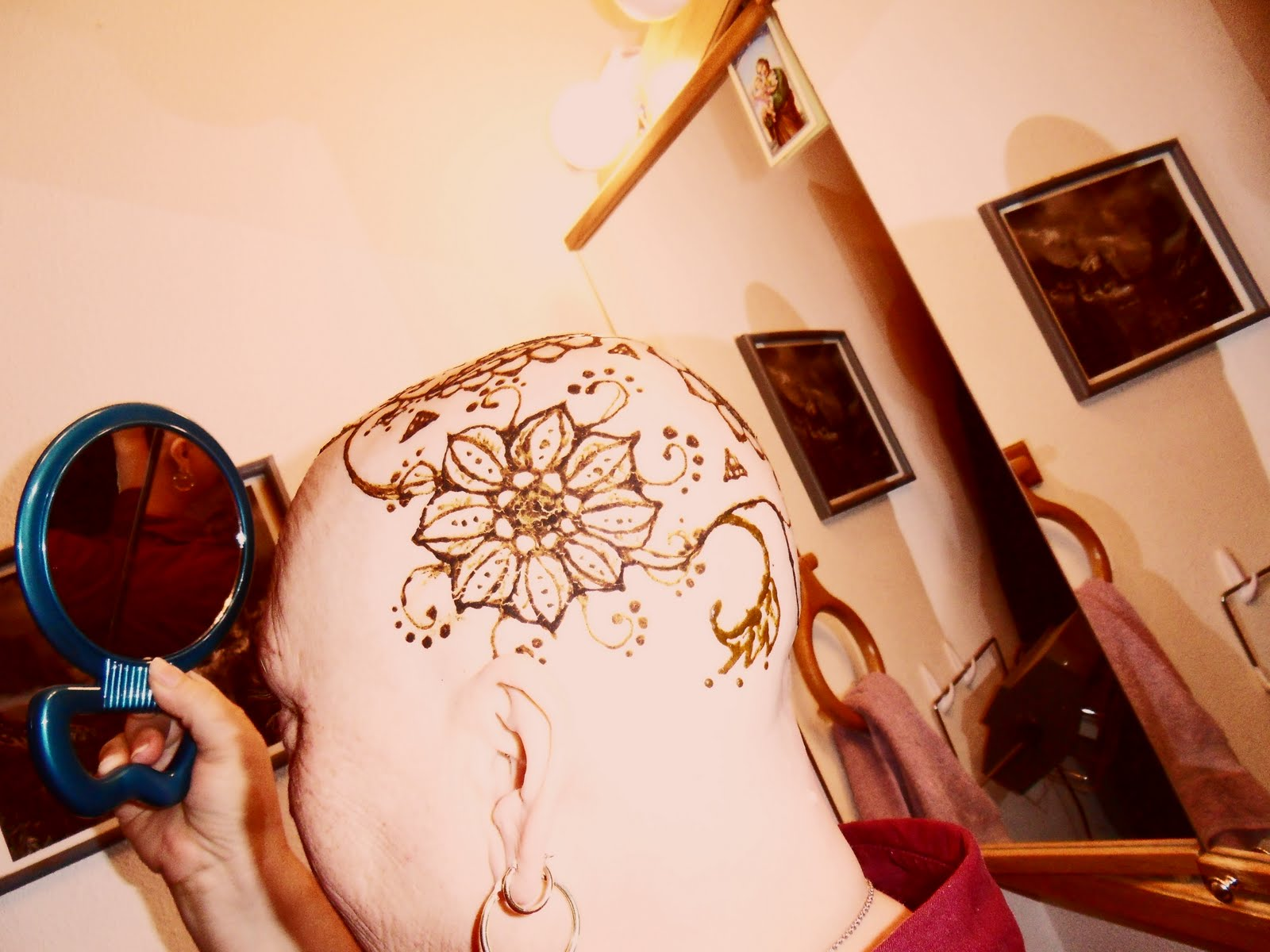 lifes adventures breast cancer survivorship 101 6 coming up henna 1 rare taxotere side. Black Bedroom Furniture Sets. Home Design Ideas