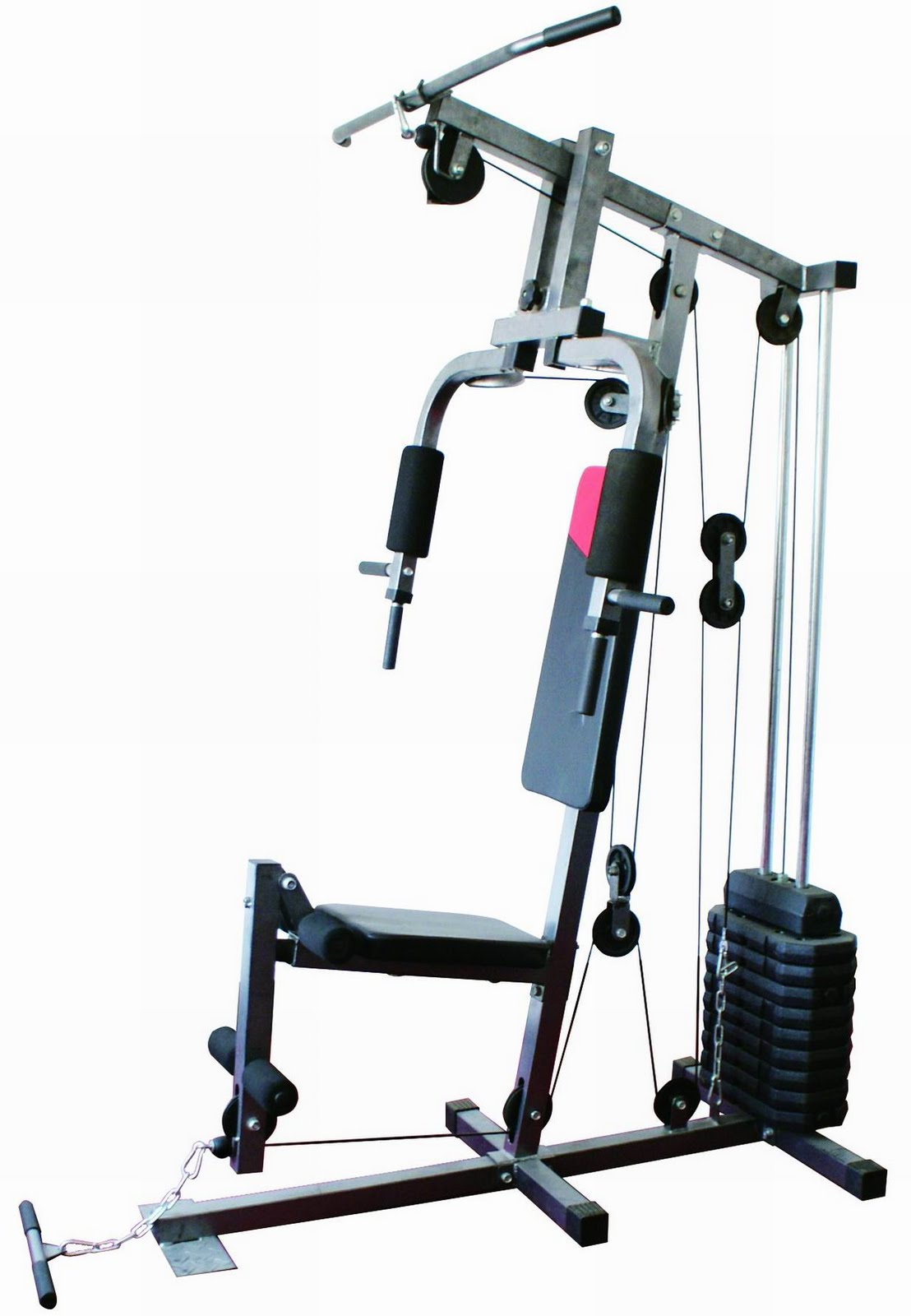 Quest Fitness Equipment The Best Helpful Fitness Training