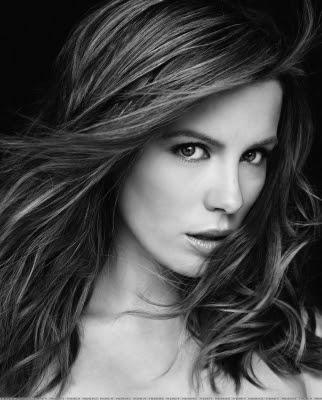kate beckinsale hair pearl harbor. kate beckinsale van helsing