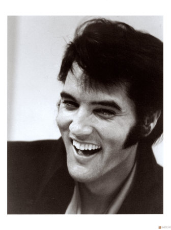 [Elvis-Presley-Laughing-]
