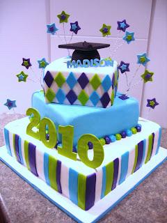 CakeCrazy Edible Art