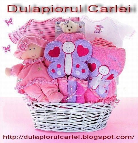 Dulapiorul Carlei