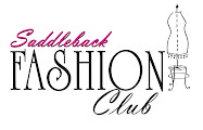 Join Saddleback Fashion Club!
