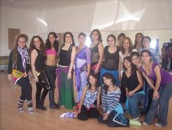 Talleres Paola Jara Vilches en La Serena