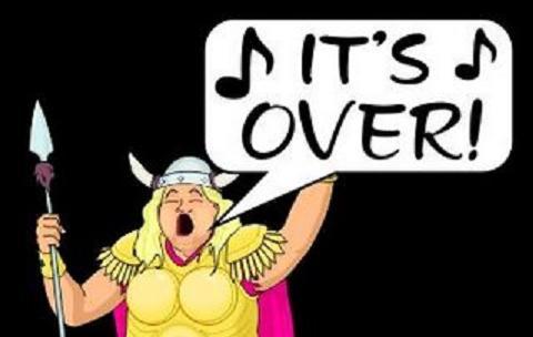 Its+Over.JPG