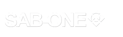 Sab-One | Blog