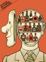 An Alcoholics Brain