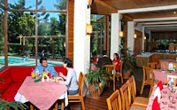 Bandung  Hotels ,indonesia travel, indonesia hotels, hotel rates