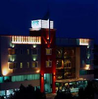 Hotel Santika Pontianak About Santika Hotel Group