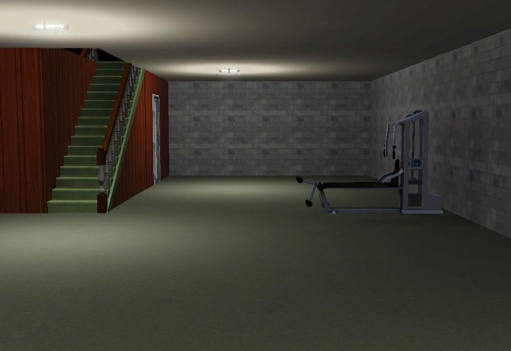 creepy basement bedroom. Another Images of Creepy Basement Bedroom  Zenka 39 S Sims Blog Aladdin 1953 The Flamingo Home Design Health support us