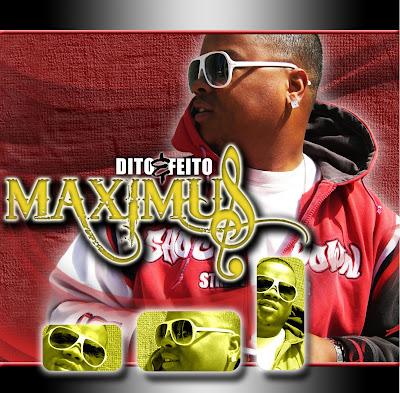 http://4.bp.blogspot.com/_V3PkQSeERmo/SzNWypx0cEI/AAAAAAAAAeI/UzHPy1c-Fhs/s400/Maximus_Dito_e_Feito.jpg