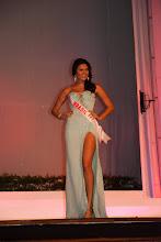 Miss Brasil Latina 2010