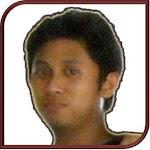 Saiful @ C-Pull