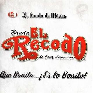 recodo1