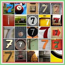 --7--SEVEN