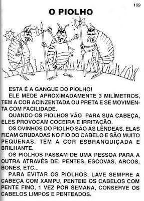 Postado Por Clara Libe   S Quarta Feira  Fevereiro 17  2010