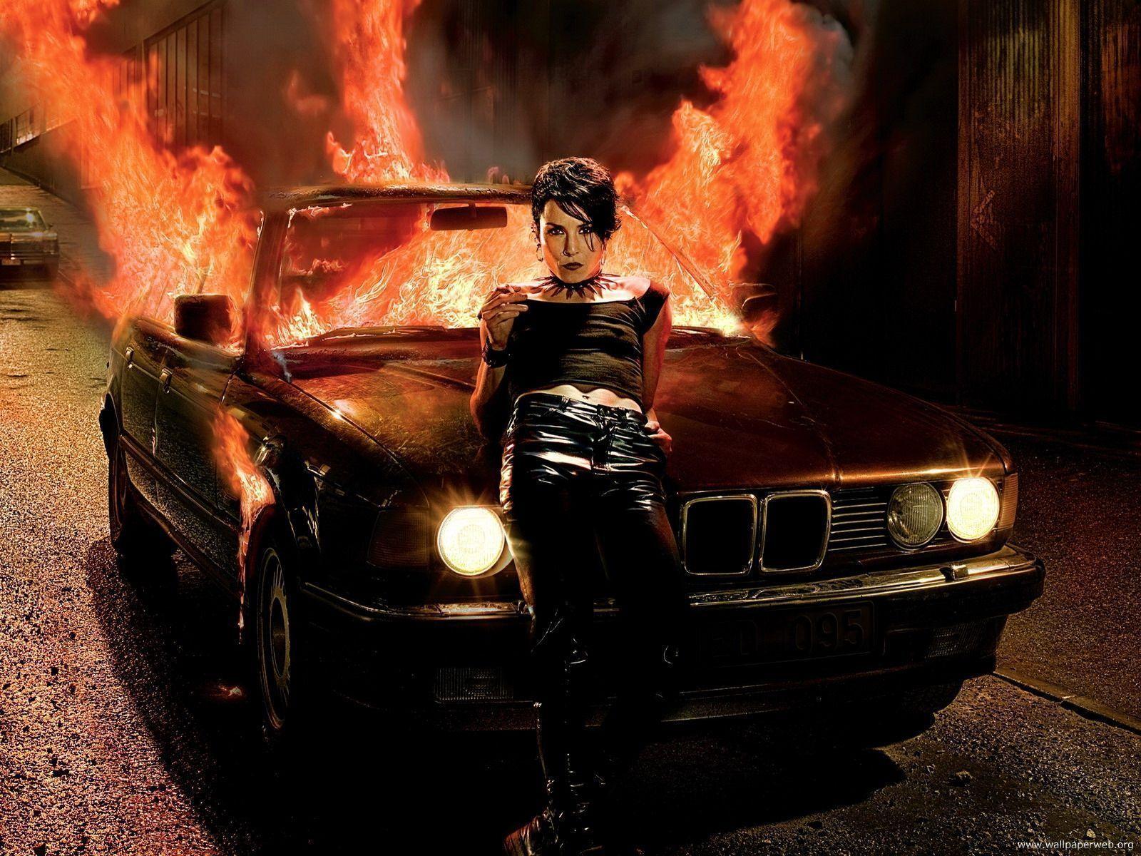 http://4.bp.blogspot.com/_V4B6Gb9FovU/TC_dLdRJONI/AAAAAAAAA8c/0Tgc_78U1uQ/s1600/The_Girl_Who_Played_with_Fire_1600x1200%5B1%5D.jpg
