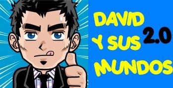 David Y Sus Mundos