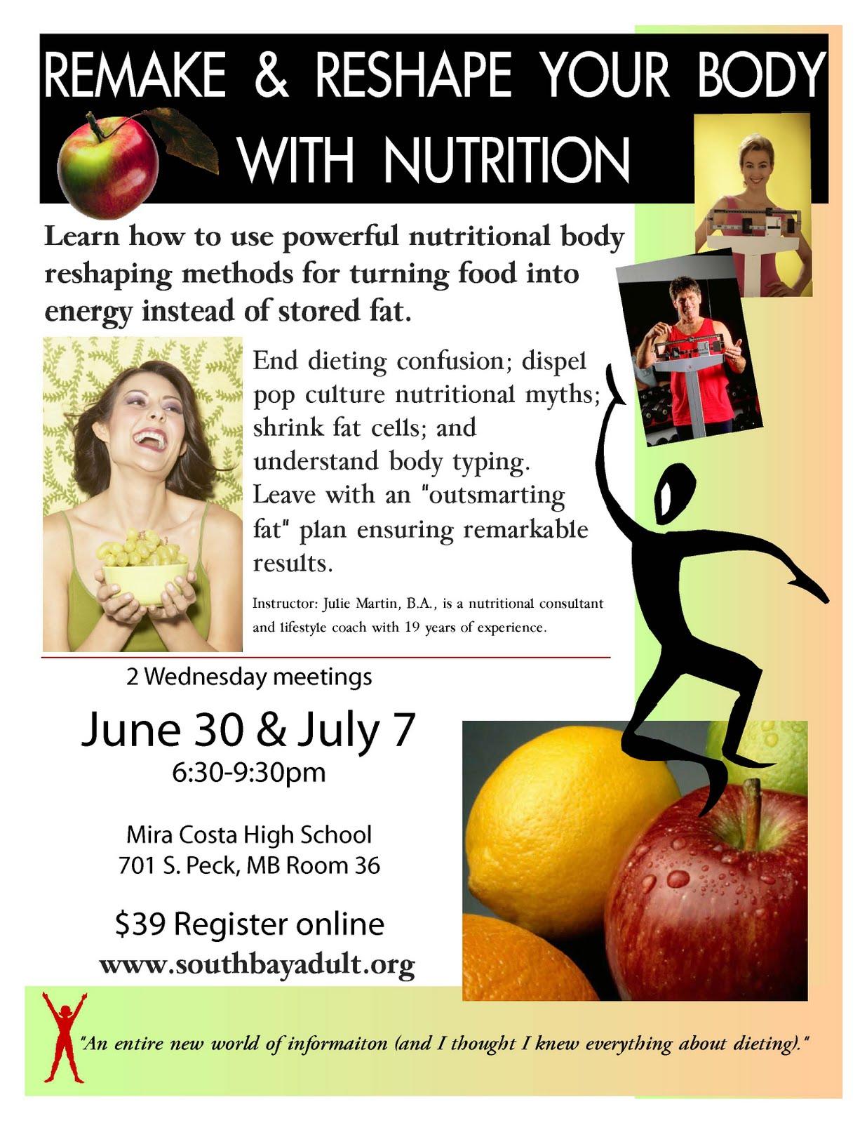 http://4.bp.blogspot.com/_V4CMq7oP0f0/TBpOOfdy1II/AAAAAAAAAMs/dZlNhzrec8I/s1600/remakenutrition.jpg