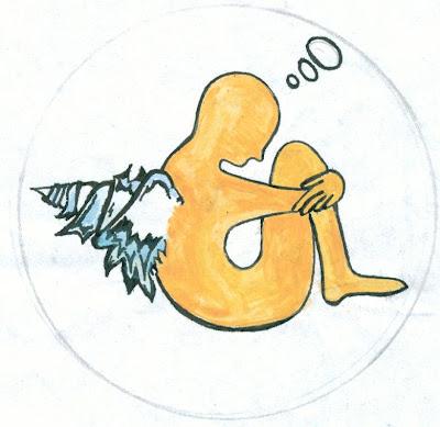 poemas para san valentin_09. poemas para san valentin_09. poemas para san valentin_09.