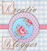 Kreativ Blogger 1