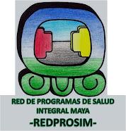 REDPROSIM 2009