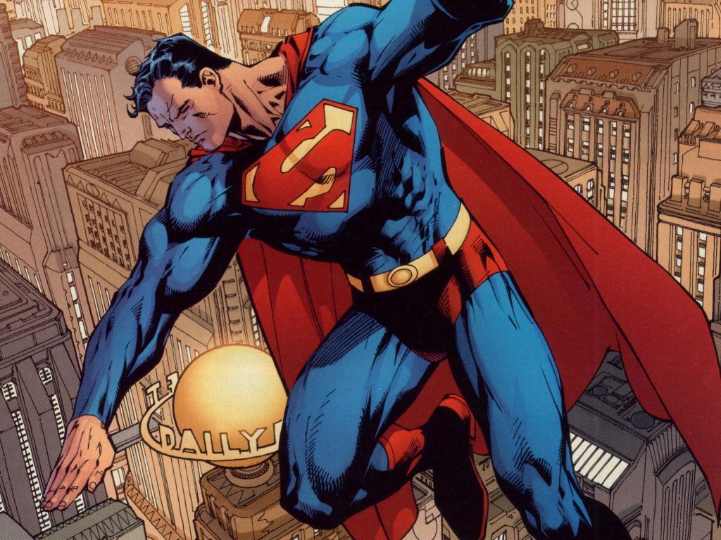 http://4.bp.blogspot.com/_V4Ms83ybjGo/TDdCW067veI/AAAAAAAAAQc/nkTMyRsHOuo/s1600/Superman.jpg