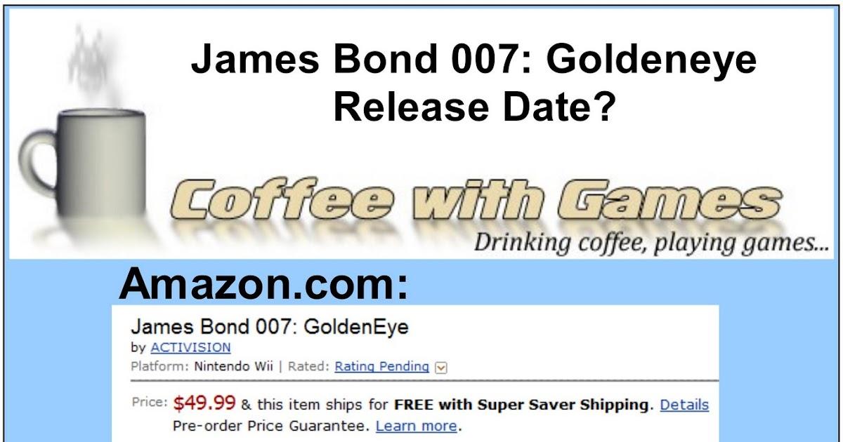 James bond release date in Australia