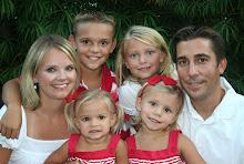 Susan's family