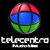 Ver Telecentro canal 13