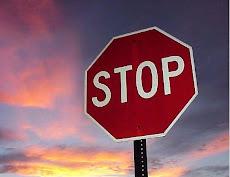 STOP AL PLAGIO
