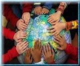 As nações é do Senhor Jesus!!!