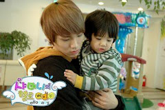 key appa and yoogeun